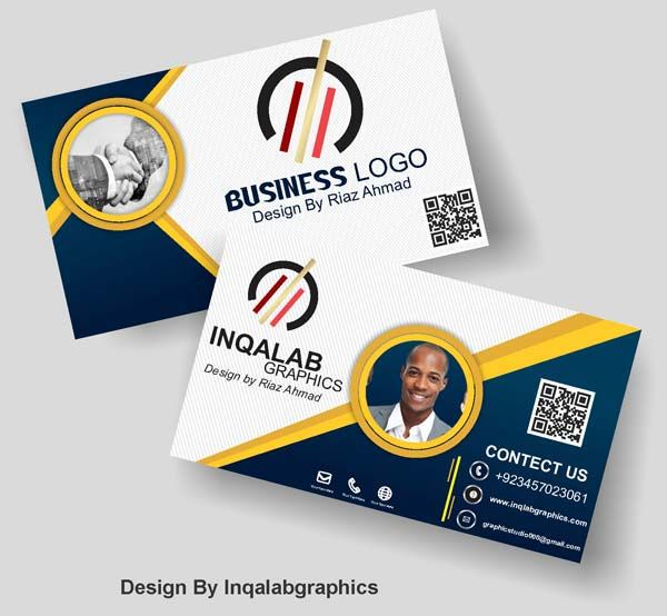Visiting Card Design Download Free Psd And Cdr File Business Cards Templates Free Business Card Templates Visiting Card Design Business Card Template Design