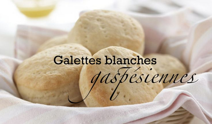 TITRE_GALETTESBLANCHES