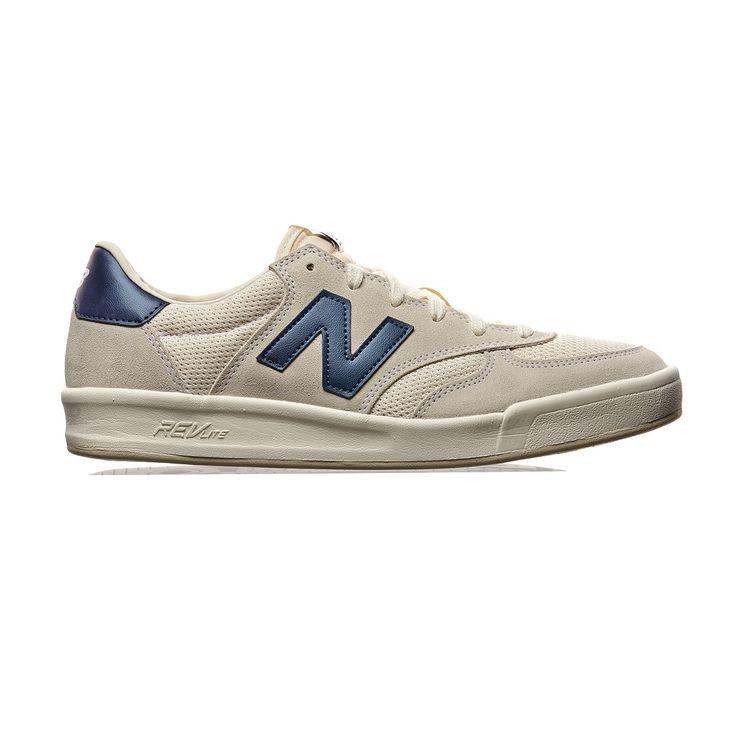 Chaussures Crt300 Nouvel Équilibre Noir 61XQuXs