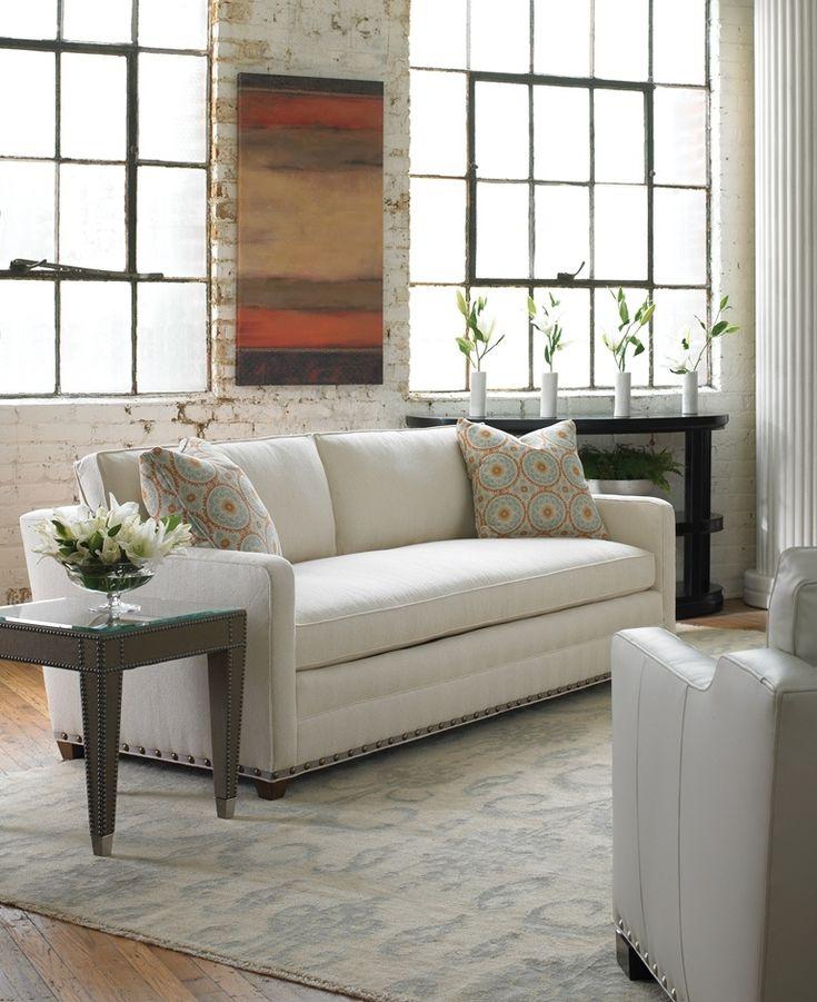 kravet furniture studio 3