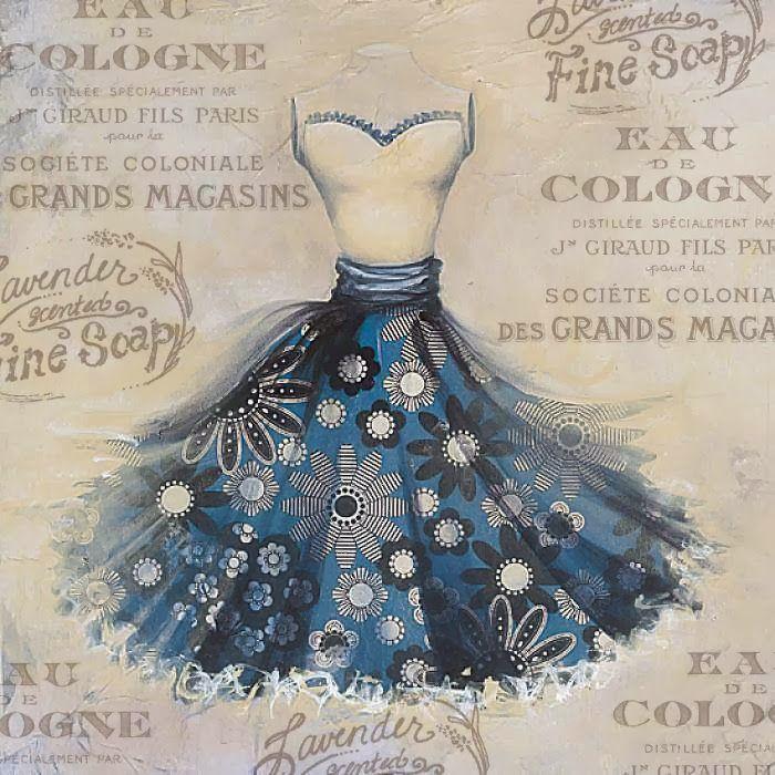 vintage beautiful dress wallpaper http://htctokok-infinity.hu , http://galaxytokok-infinity.hu , http://iphonetokok-infinity.hu