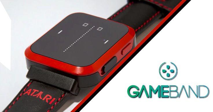 Многие любят современные электронные гаджеты за возможность играть на них в различные игры. К сожалению, не на всех такого рода гаджетах удобно играть, нап