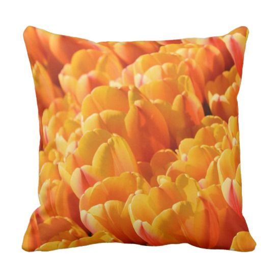 79 best PILLOW Shop ♡ Zazzle images on Pinterest