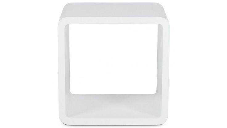 Best 25 cube rangement ideas on pinterest stockage de cube meuble cube an - Cubes de rangement ikea ...