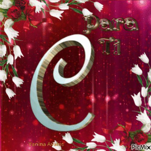 http://img1.picmix.com/output/pic/original/5/5/4/8/4548455_497ff.gif