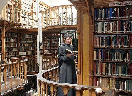 Bärbel Kiy's  Blog: Bibliotheken im Zeitalter der Digitalisierung