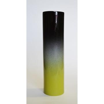 gorgeous gradient vase