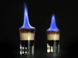 Flameados