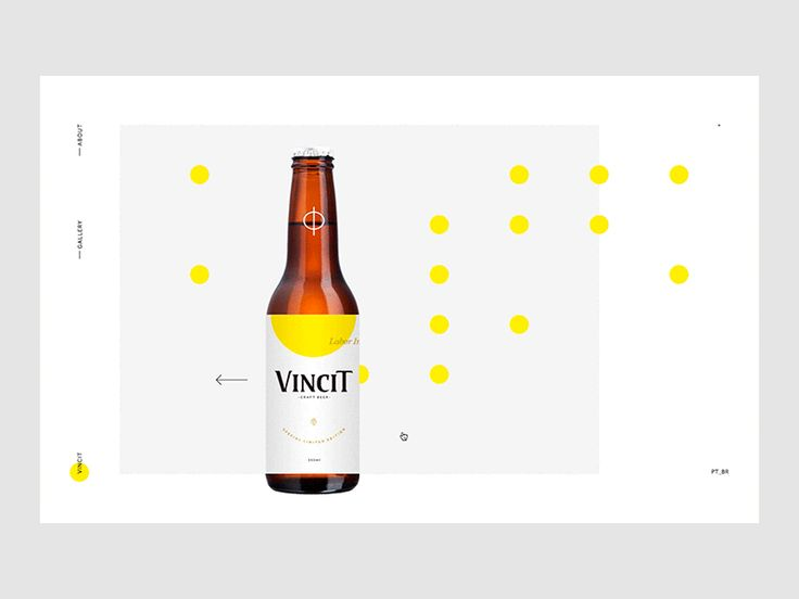 View full project on Behance Vincit is the first special gift to celebrate Christmas and the New Year. Simplistic design is a tribute to the poet Virgil and symbolizes the victories of 2015. Be...