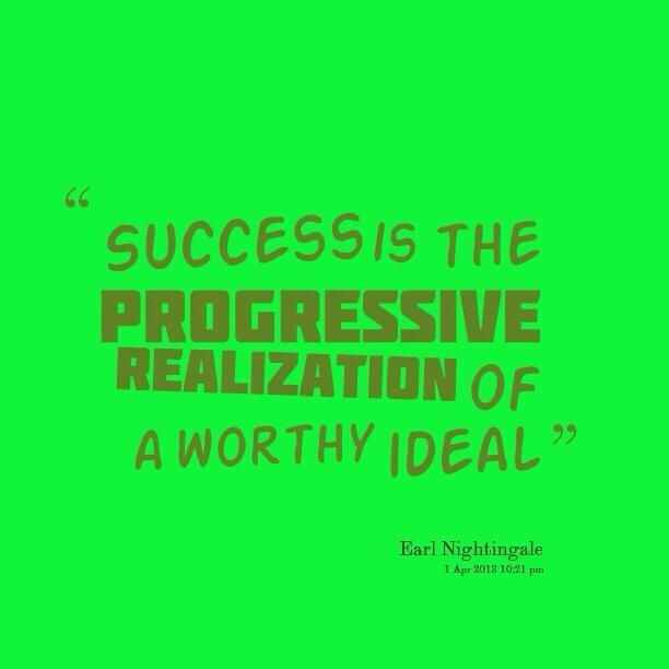 Progressive Quotes 30 Best Words Of Wisdom Images On Pinterest  Inspiration Quotes .