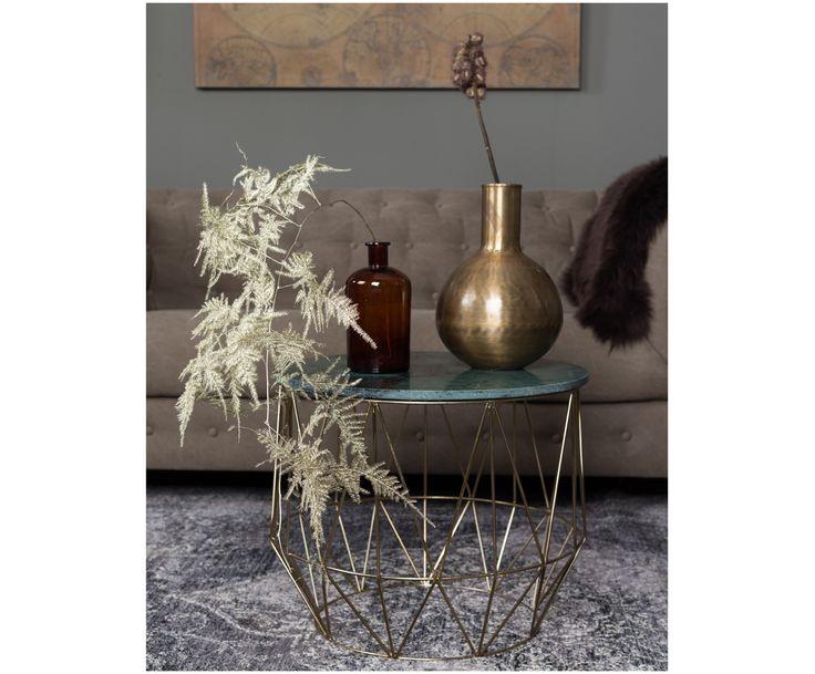 die besten 25 marmor couchtische ideen auf pinterest marmor couchtisch marmortische und. Black Bedroom Furniture Sets. Home Design Ideas
