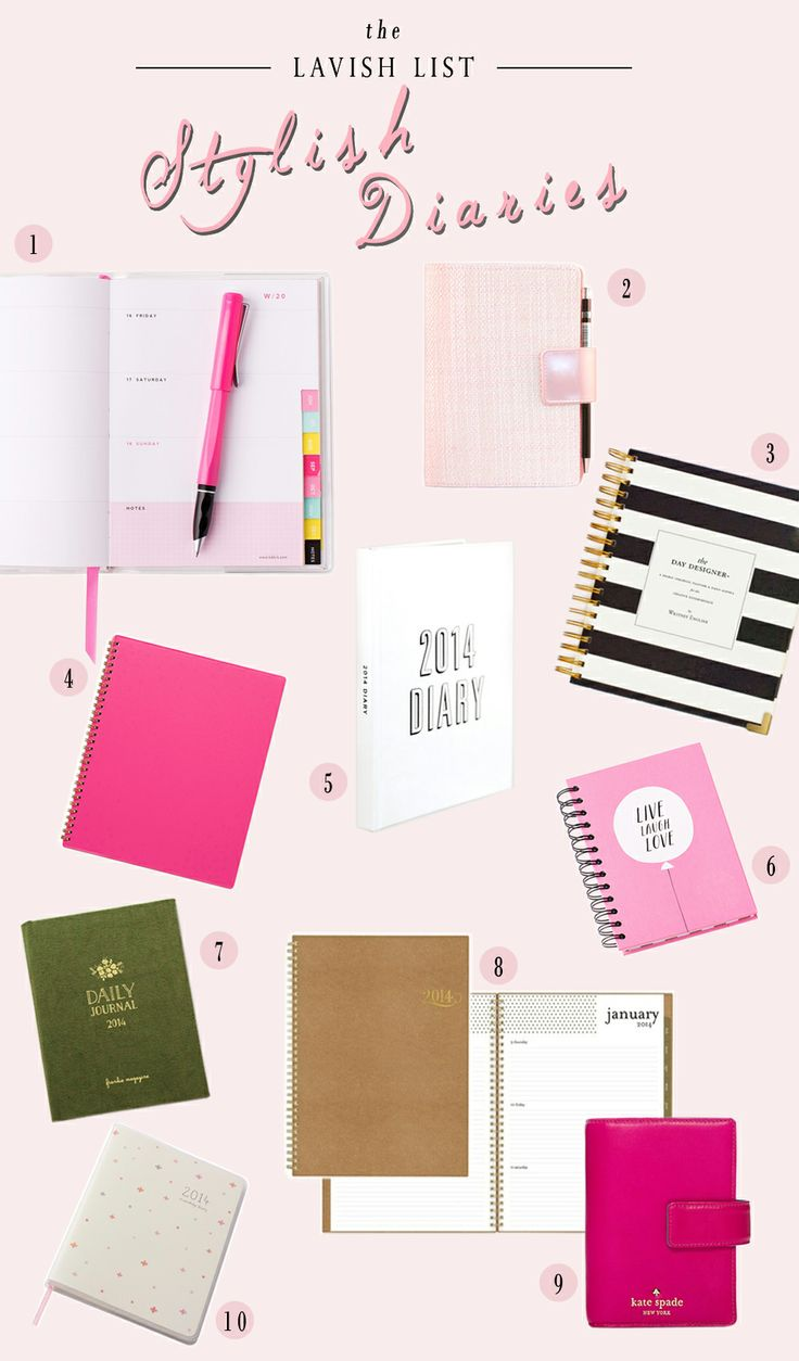 1000 images about office chic on pinterest home office for Bureau edf 64