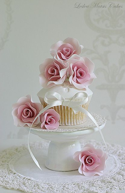 361 Best Images About Beautiful Wedding Cupcake Ideas On