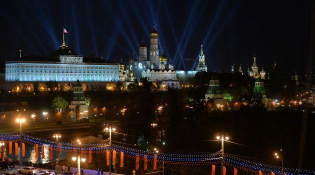 ABD'nin yeni tehdit tanımlamasına Rusya'dan tepki http://haberrus.com/politics/2015/07/02/abdnin-yeni-tehdit-tanimlamasina-rusyadan-tepki.html