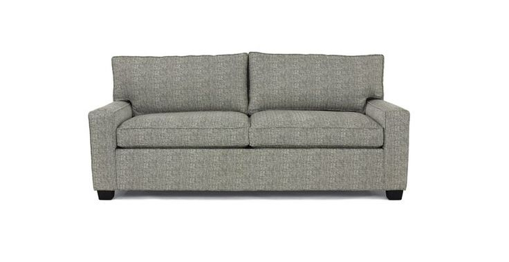10 Best Organic Sofas, Loveseats & Armchairs Images On
