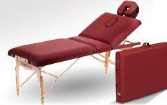 Massage Table | Massage Tables | Massage Supplies | BestMassage Warehouse