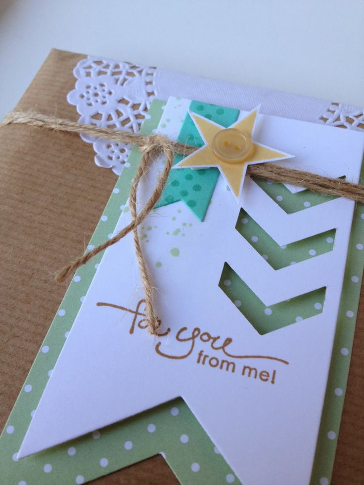 Margriet Creatief, stampin' up!, chevron border punch, banners framelits dies, perfect pennants, gorgeous grunge, a word for you