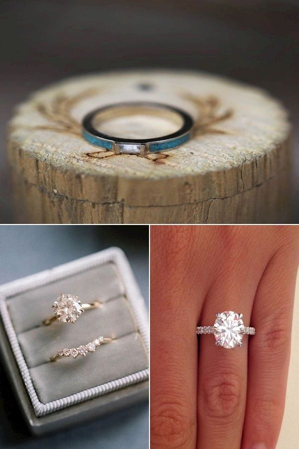 Gold Ring Design Your Own Engagement Ring Wedding Ring Wedding Band Wedding Rings Rings Gold Ring Designs