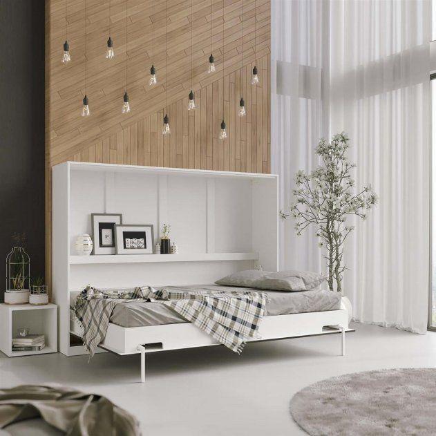 14 Zierlich Schrankbett 140 Schlafzimmer Deko Ideen In 2020