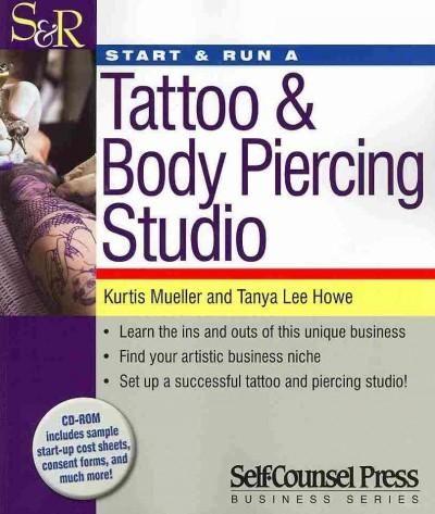 Ponad 25 najlepszych pomysłów na temat Studio piercing tylko na - tattoo consent forms