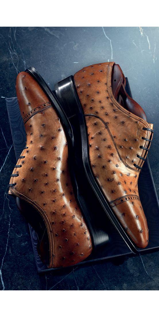 22 best men 39 s footwear images on pinterest. Black Bedroom Furniture Sets. Home Design Ideas