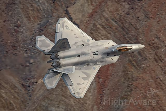 Swc Is Indeed Rainbow Canyon Rainbow Canyon Is Halfway From Las Vegas And Groom Dry Lake In 2021 Lockheed Fighter Jets Raptor