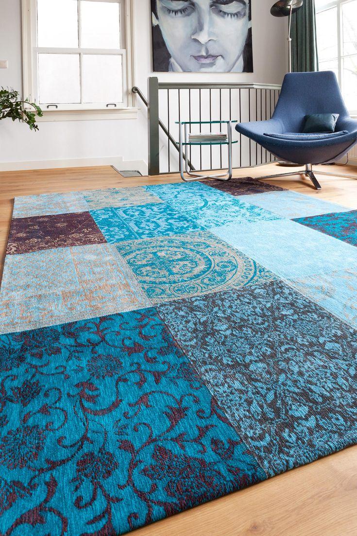 Meer dan 1000 ideeën over grote karpetten op pinterest   karpetten ...