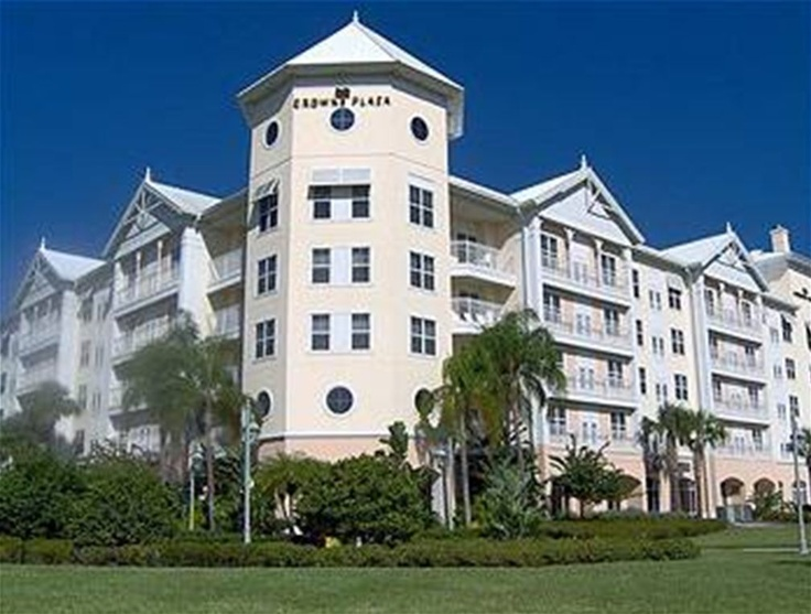 11 Best Top Water Park Timeshare Resorts Images On