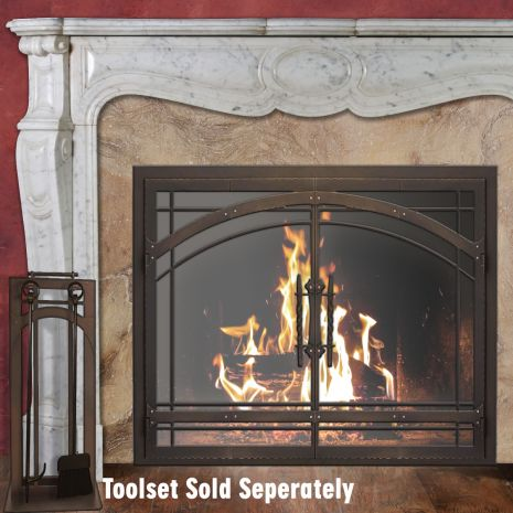 17 best bestselling fireplace doors images on pinterest madrid masonry fireplace door solutioingenieria Image collections