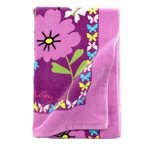 Vera Bradley Whale Beach Towel: 17 Best Images About Vera Bradley On Pinterest