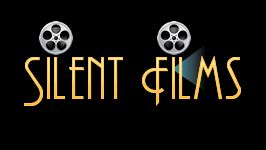MOVIE AND MUSIC NETWORK http://movieandmusicnetwork.com/content/lp/silent-films