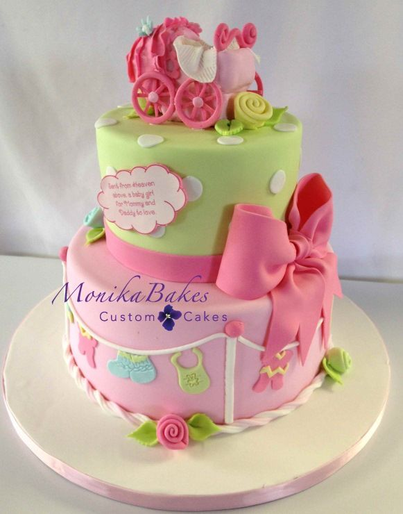 best baby strollers images on   baby shower cakes, Baby shower invitation