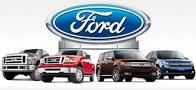 2014 Ford & Lincoln Vehicles Cars Workshop Repair Service Manual Models covered: Ford C-Max 2014 Energy/Hybrid Ford Edge 2014 S/SE/Limited/ SEL. Ford Escape 2014 S/SE/Titanium. Ford Expedition 2014 EL/XL/XLT. Ford Explorer 2014 Base/limited...