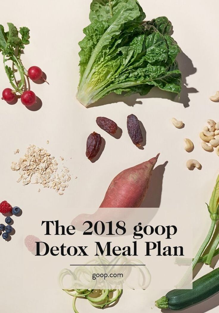 The ultimate detox guide: Detoxing can be challenging—and not just because you're cutting out alcohol, refined sugar, and gluten, among other favorite vices (see the full list below). You're also cooking all of your meals at home, which can feel a little overwhelming. So to make this year's detox even more doable, we created six basic recipes—sauces, dips, pickles, and the like—to make in advance. #AlcoholDetoxDiet