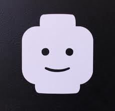 lego head - Recherche Google