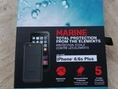 Hands-on with the Pelican Marine waterproof case for Apple iPhone 6s Plus