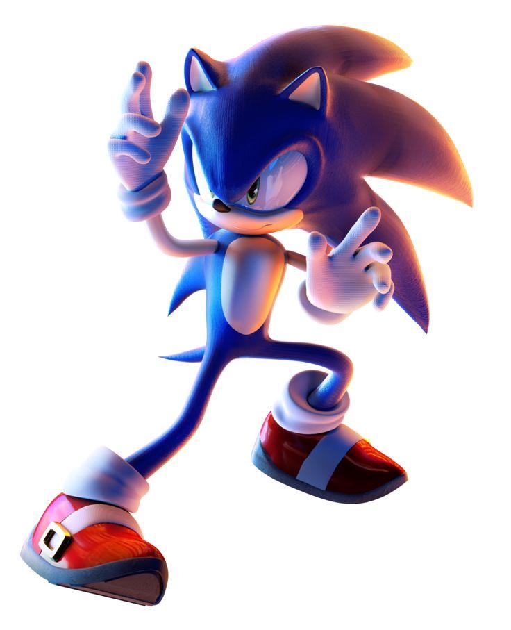 Pin de Avәη Ŕιdeł em Соник   Sonic The Hedgehog   Celular