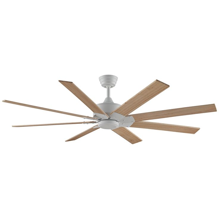 Beach Style Ceiling Fans: Best 25+ Replacement Ceiling Fan Blades Ideas On Pinterest