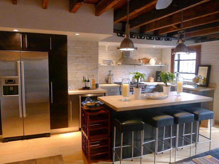 Hgtv Dream Kitchen Designs 440 best kitchens images on pinterest | dream kitchens, kitchen