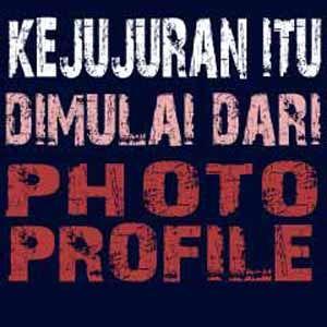 Gambar Meme Lucu