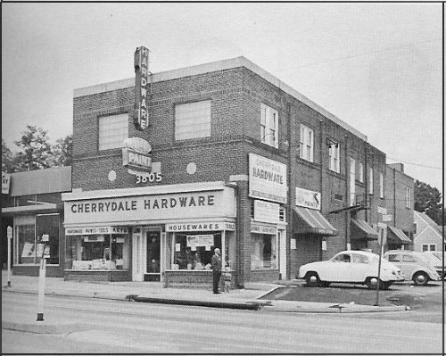 8 Best Images About Past Arlington On Pinterest Old Photos Virginia And Shorpy Historical Photos