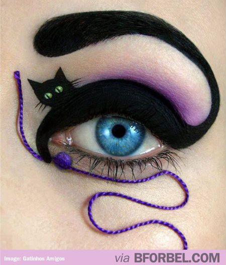 Best.+cat.+make+up.+ever
