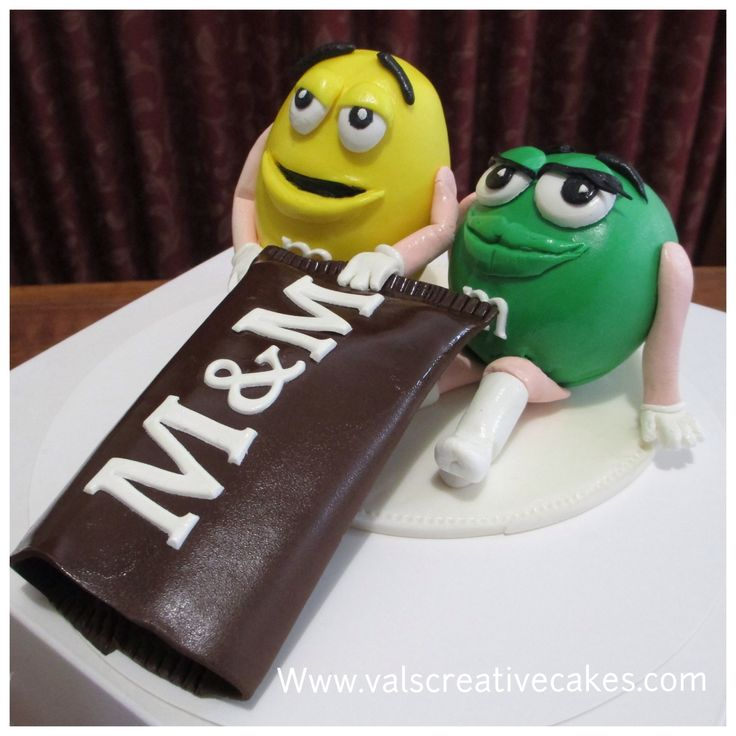 15 best Cake toppers images on Pinterest