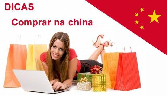 17 sites de compras da china   10 Super Dicas para Comprar da China com Segurança