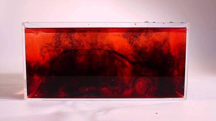 Un design affirmé par CLAIRE & VINCENT http://www.youtube.com/watch?v=cfOdYsaL1gs