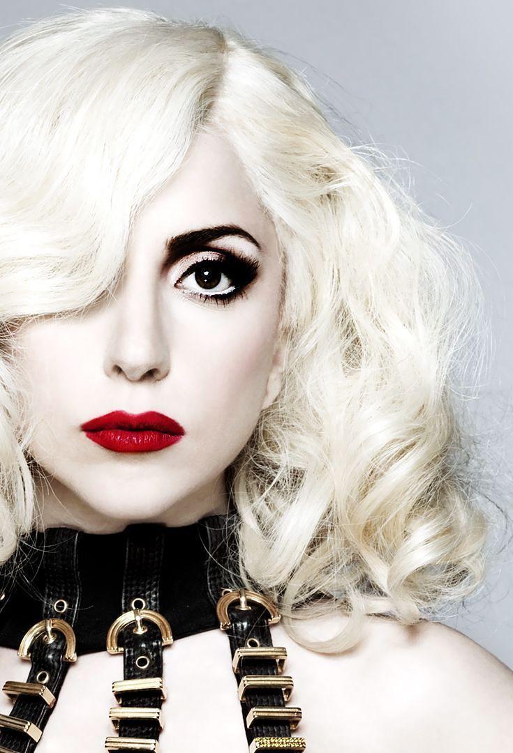 1000+ ideas about Lady Gaga Gif on Pinterest | Lady gaga ...