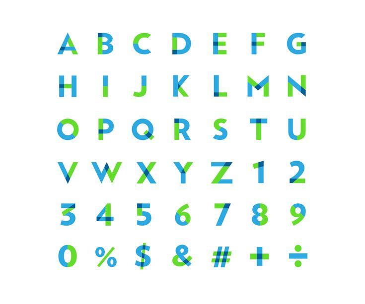 vistaprint_2014_alphabet