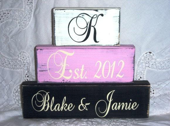 Wedding Gift Ideas New Orleans : ... Gift ideas on Pinterest New orleans, Wedding gifts and Fleur de lis