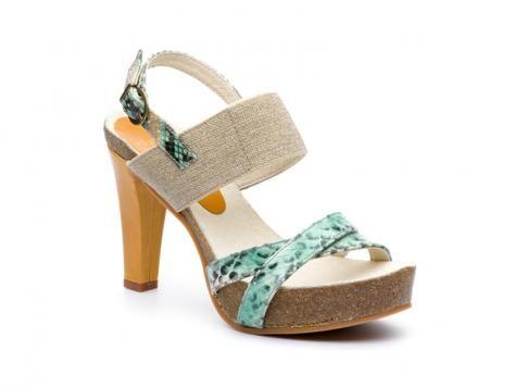 NEW POST: Zapatos Made in Spain I:  ruta del calzado de Elche y Elda en rebajas http://www.deli-cious.es/index.php/moda/828-zapatos-made-in-spain-ruta-elda-y-elche-calidad#