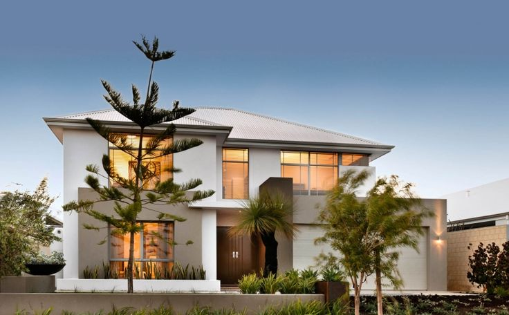 Webb & Brown-Neaves Home Designs: Pearl. Visit Www